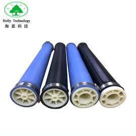 Industrial Bubble Epdm Diffuser Membrane Aeration Sewage Treatment  Black  Blue